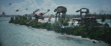 rogue-one-review-02