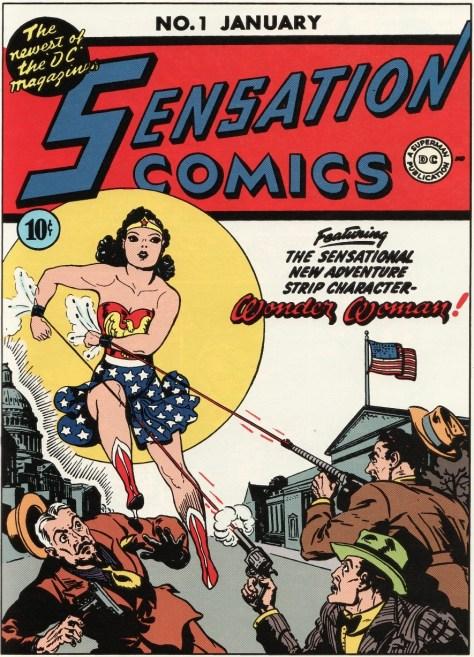 sensation1_cover