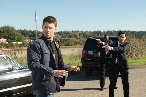 supernatural-1208-09