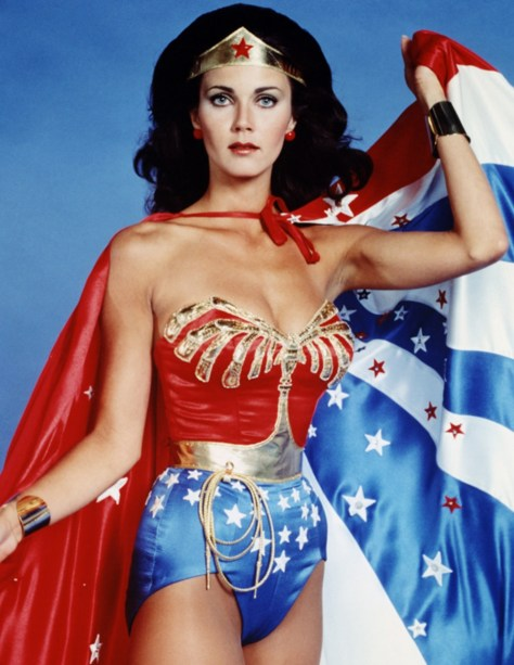 wonder-woman-linda-carter