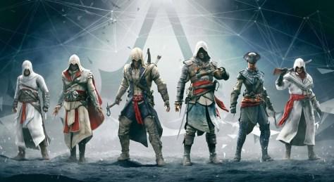 assassins-creed-cast-of-assassins
