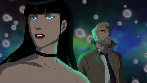 justice-league-dark-zatanna