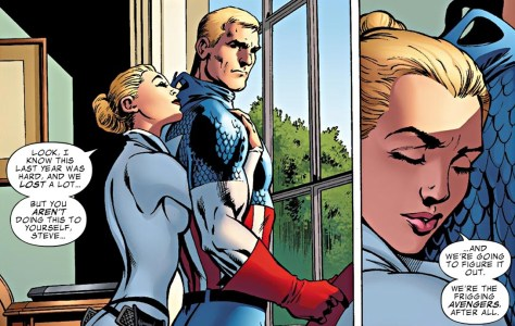 most-romantic-couples-in-comics-11