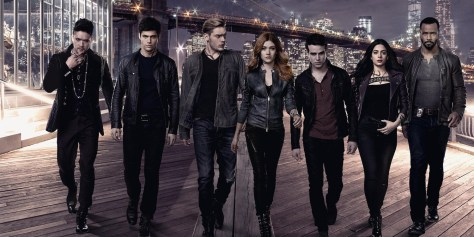 shadowhunters-season-2-cast
