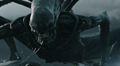 alien-covenant-new-xenomorph-and-trailer-header