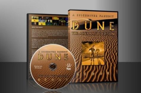 dune-alternate-edition