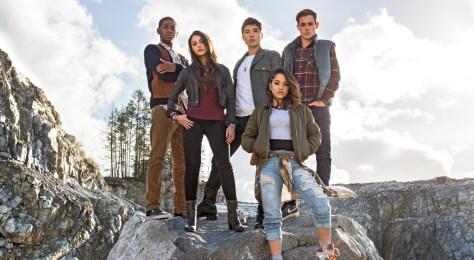 power-rangers-2017-cast-images