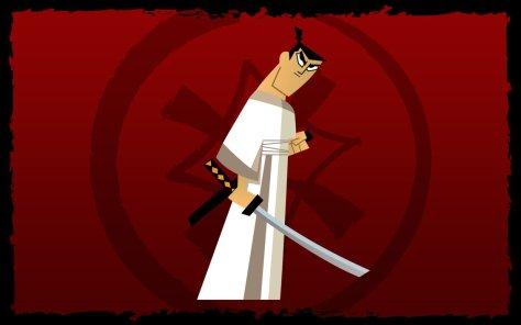 samurai-jack-vs-aku 1