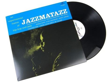 jazzmatazz-vol1_1800x
