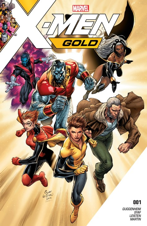 X-Men - Gold (2017-) 001-000