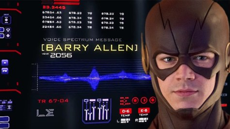barry-allen-the-flash-2056-994808