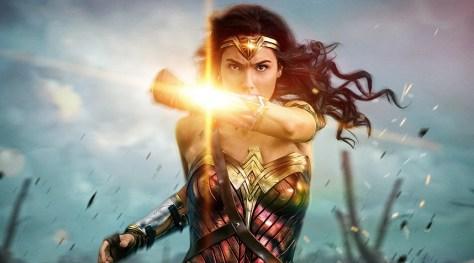 wonder woman final trailer - Header