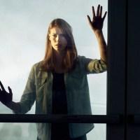 """ביקורת, """"הערפל"""", עונה 1 פרק 1 - שמישהו יפזר אותו קצת"""