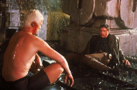 Blade Runner (1982) 03