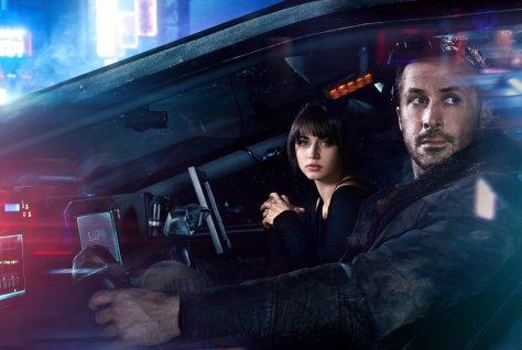 Blade Runner 2049 006
