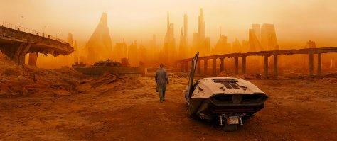 Blade Runner 2049 019