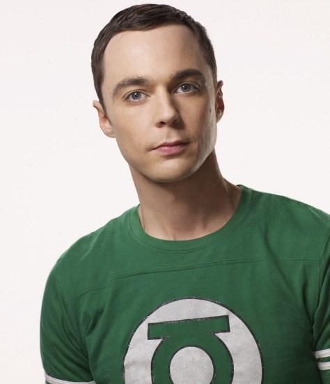 äîôõ äâãåì 4 The Big Bang Theory 4 ?????? ???????? ?????? 4