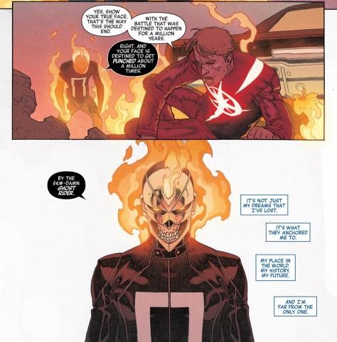 Marvel Legacy 13