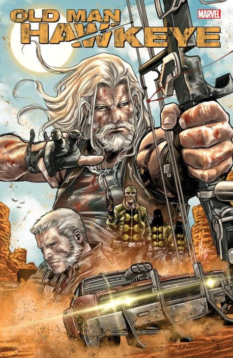 old-man-hawkeye