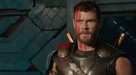 Thor movies video recap - Header