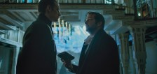 altered-carbon-image-3