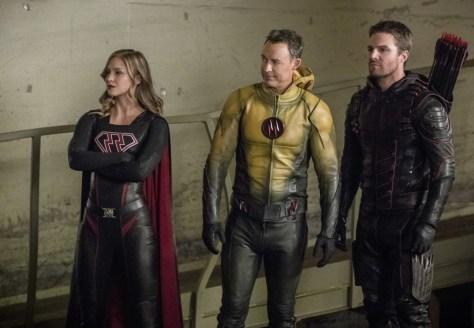 arrow-season-6-crisis-on-earth-x-crossover-8