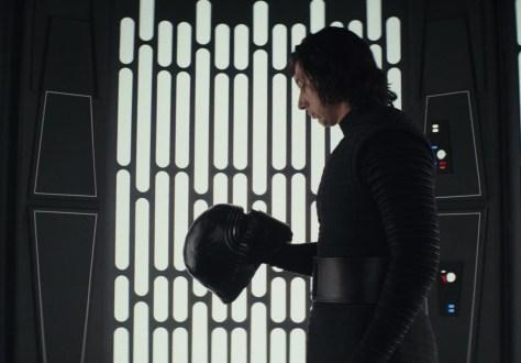 Star Wars The Last Jedi 02