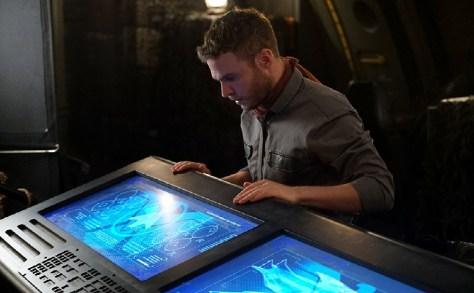 Agents of S.H.I.E.L.D., Best Laid Plans 02