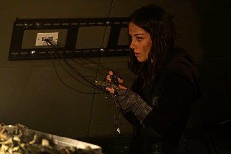 Agents of S.H.I.E.L.D., Best Laid Plans 04