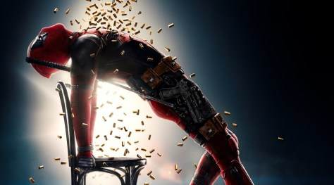 deadpool-2 new trailer - Header