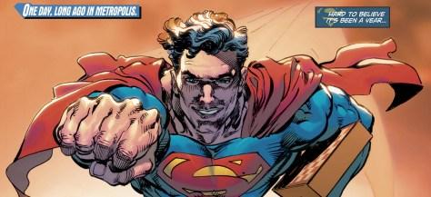 Action Comics (2016-) 1000-044