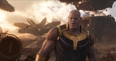 Infinity War029