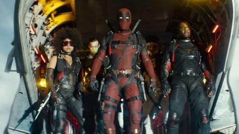 Deadpool2_TheTrailer_Thumbnail_txtless