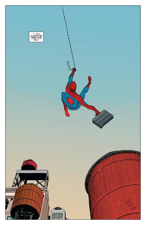 Amazing Spider-Man (2015-) 801-018