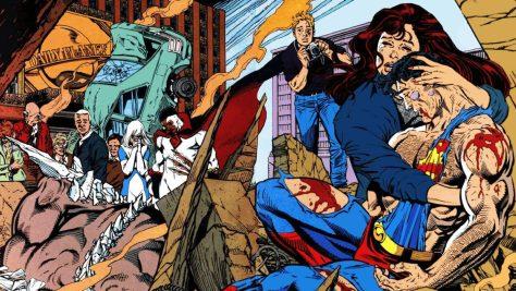 death of superman-1920-583943-1360x765