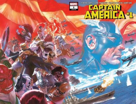 Captain America (2018-) 001-001