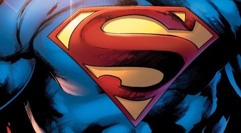 short comics review - superman - multiple man - Iron Man - z-men gold