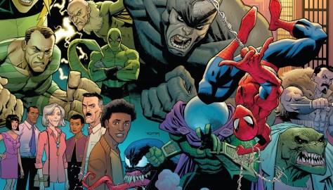 comics review 02082018