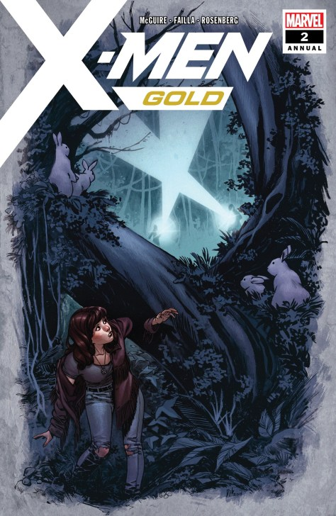 X-Men Gold Annual 002-000