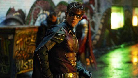 titans-robin-dick-grayson-warner-bros-b