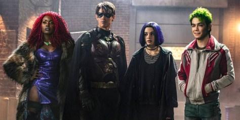 titans-season-2-dc-universe-1