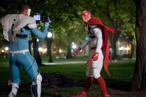 Titans-Season-1-Ep-09-06