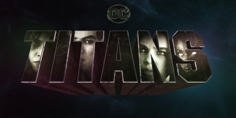 Titans_s1ep10
