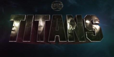 Titans_s1ep4