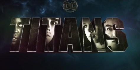 Titans_s1ep7