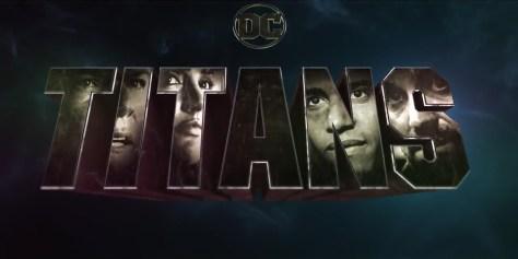 Titans_s1ep9
