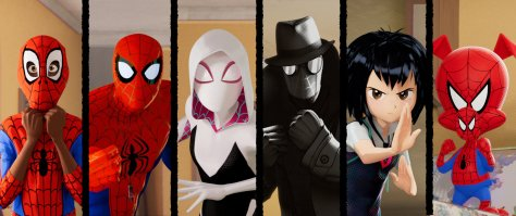 Into the Spider-Verse 020