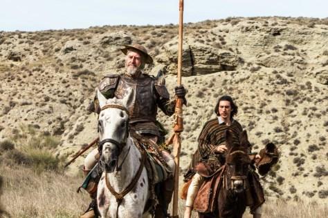 The Man Who Killed Don Quixote 004 (1)