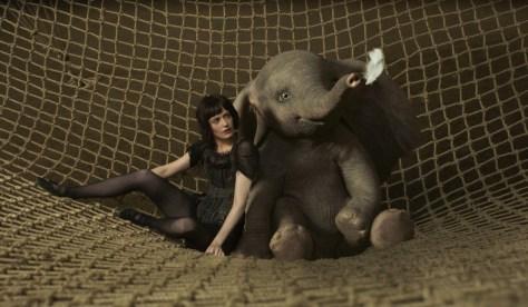 Dumbo 020