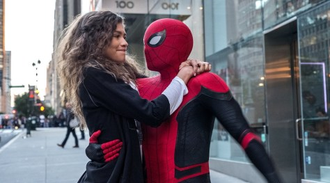 spiderman far from home 09